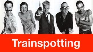 P100-2012: ČO JE TO TRAINSPOTTING?