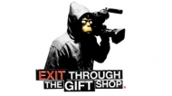 banksy-exit-through-the-gift-shop