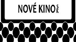 NOVÉ KINO IV. TENTO RAZ VBRATISLAVE UŽ 23. SEPTEMBRA.