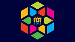FEBIOFEST 2012 SA KONÁ OD 29. MARCA DO 22. APRÍLA