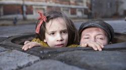 FEBIOFEST 2012 OTVORÍ AGNIESZKA HOLLAND FILMOM V TME