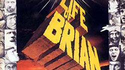 P100-2012: ŽIVOT BRIANA